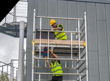 BoSS Camlock AGR - safe build