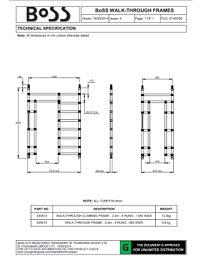 BoSS-DataSheet-S140036-A-Walk-Through-Frames