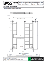 BoSS-DataSheet-S140108-A-Step-Through-Multi-Purpose-Ladder-Frame