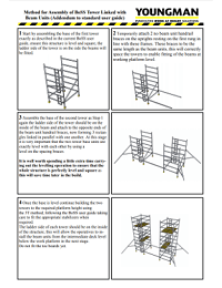 BoSS-UserGuide-BoSS-PLUS-Beam-Units-Method-of-Assembly