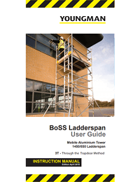 BoSS-UserGuide-Ladderspan-3T-Apr2015
