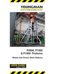 BoSS-UserGuide-P1000-P1500-P2000-2009