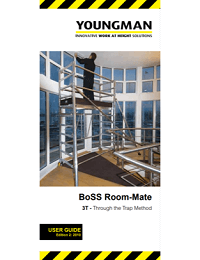 BoSS-UserGuide-Room-Mate-2010