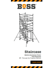 BoSS-UserGuide-Staircase-3T-2018