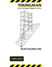 BoSS-UserGuide-StairMax-600