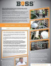 HiPoint Case Study