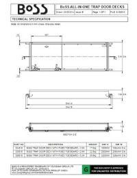 S120010 Data Sheet