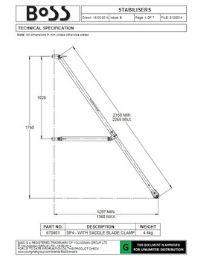 S120014 Data Sheet