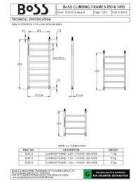 S120019 Data Sheet