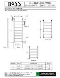 S130017 Data Sheet