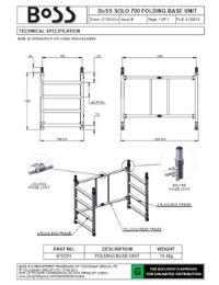 S130018 Data Sheet
