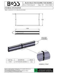 S130020 Data Sheet