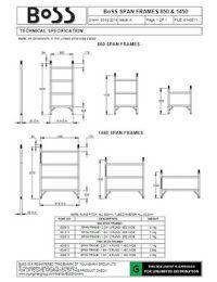 S140011 Data Sheet