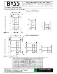 S140012 Data Sheet