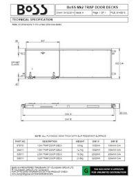 S140013 Data Sheet
