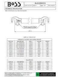 S140015 Data Sheet