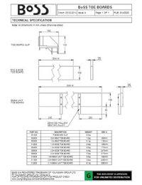 S140020 Data Sheet