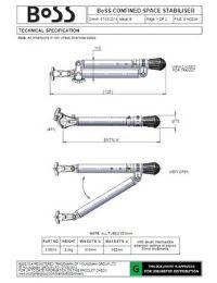 S140034 Data Sheet