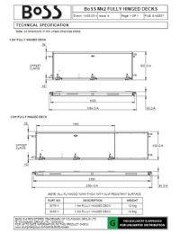 S140037 Data Sheet