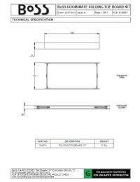 S140057 Data Sheet
