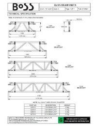 S130021 Data Sheet