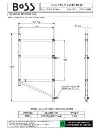 S130022 Data Sheet