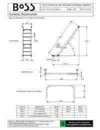 S140019 Data Sheet