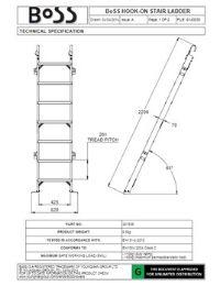 S140030 Data Sheet