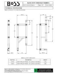 S140039 Data Sheet
