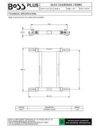 S140107 Data Sheet