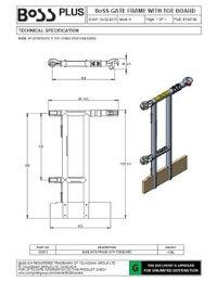 S140109 Data Sheet