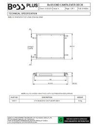 S150004 Data Sheet