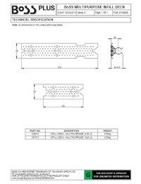S150005 Data Sheet