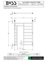 S150006 Data Sheet
