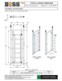 S150029 Data Sheet