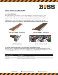 Infill Deck Upgrade-200x260px