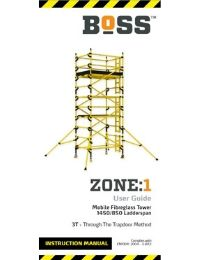 Zone_1 User Guide