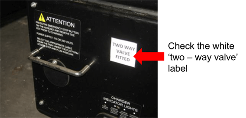 Two-Way-Valve-Fitted-Label